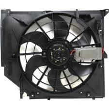 2003 bmw 325i radiator fan bmw 325i radiator fan best rated radiator fan for bmw 325i