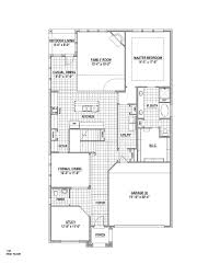 legend homes floor plans stunning legend homes floor plans gallery flooring area rugs within