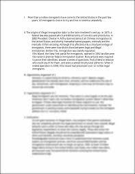 FIRST DRAFT   Rhetorical Analysis Essay essay on registered nursing