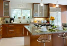 10x10 Kitchen Designs With Island by Kitchen Design Square Room Latest Gallery Photo