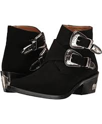 womens black boots sale shoes 6pm com