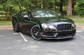 bentley continental gt3 r price 2015 bentley continental gt3 r stock 5nc048459 for sale near