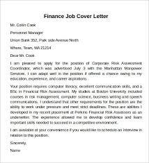 resume for c developer custom expository essay writers website us
