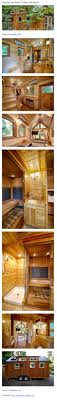 fleur de lis bathroom decor ideas on flipboard jjw tiny house info on flipboard idolza