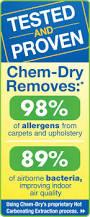 Upholstery Cleaning Tucson Carpet Cleaning Tucson J U0026j Chem Dry Tucson Az