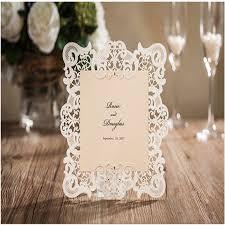 Luxury Wedding Invitation Cards Nepali Marriage Invitation Card Nepali Marriage Invitation Card