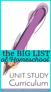 homeschooling archives tina u0027s dynamic homeschool plus