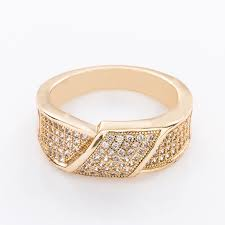 wedding ring designs gold alibaba express fashion gold rings design for women big jewellery