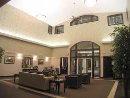 buchanan u0026 cody funeral home miller architects u0026 builders