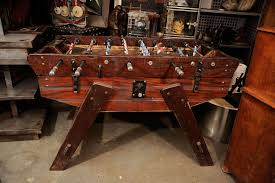used foosball table for sale craigslist vintage foosball tables as classical item photo designs