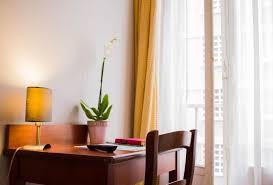 trouver un hotel avec dans la chambre trouver une chambre d hôtel avec wifi gratuit à le havre 76600