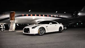 nissan gtr quilt cover i have a lot of dreams one of them is to have my private jet
