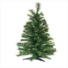 best artificial christmas trees best artificial christmas trees with led lights best choices