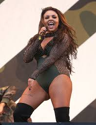 jesy performing at v festival august 20 21 2016 jesy nelson