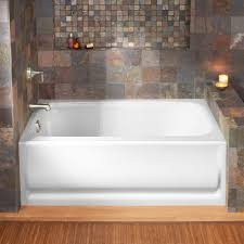 bathroom cozy kohler tubs for modern bathroom design