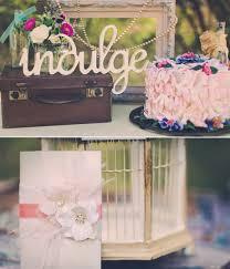 Vintage Wedding Ideas Quirky Wedding Ideas Tulle U0026 Chantilly Wedding Blog