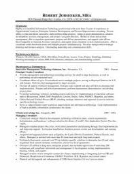 Mba Resume Examples by Sales Executive Resume 7 Free Resume Templates Primer Microsoft