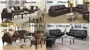 Deals On Bedroom Furniture by Great Deals On Bedroom And Living Room Ideal Furniture