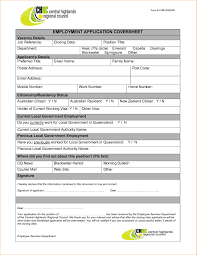 Sample Word Document Resume by Resume Template Download Format Bitraceco For Job Application