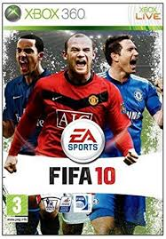 fifa 15 amazon black friday fifa 10 xbox 360 amazon co uk pc u0026 video games