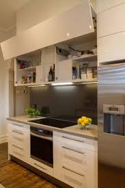 modern design kitchen best 25 ascot vale ideas only on pinterest modern window seat