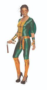 costume for women michelangelo women turtle costume 50 99 the
