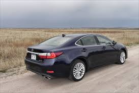 lexus es 2016 2016 lexus es 350 gallery u2013 aaron on autos