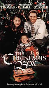 my favorite and least favorite holiday movies strength and