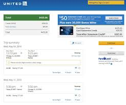 united airlines checked bag 436 587 tokyo from chicago los angeles u0026 boston r t fly