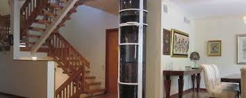 elevator for house is a cable driven elevator right for your home