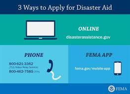 fema help desk phone number harvey recovery resources u s representative brian babin