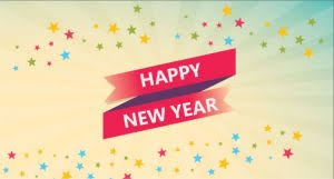 happy new year 2018 images wallpapers greetings pictures new
