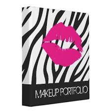 books for makeup artists best 25 mobile makeup artist ideas on mobile beauty
