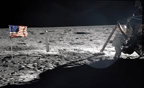 What Does The Come And Take It Flag Mean July 20 1969 One Giant Leap For Mankind Nasa