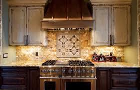 Kitchen Design Houston Kitchen Design Houston Home Interior Design Ideas