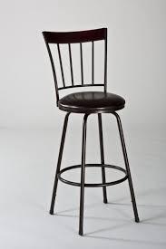 bar stools target hampden stool swivel bar stools with arms