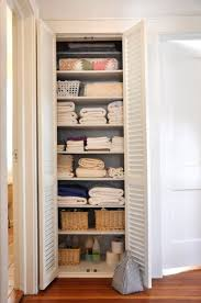 linen closet storage ideas pinterest home design ideas