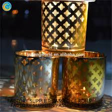 glass candelabra globes glass candelabra globes suppliers and