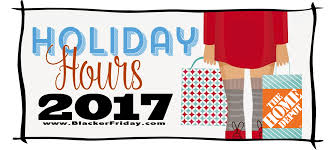 spring black friday 2017 home depot home depot black friday 2017 sale blacker friday