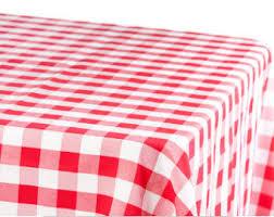 rosette tablecloth rosette table cloth rosette fabric