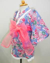 Thanksgiving Dresses For Infants Baby Yukata Jinbei 84479 80 Thanksgiving Dress For Baby Baby