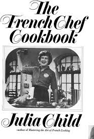 Ina Garten Children 48 Best Julia Child Images On Pinterest Julia Childs French