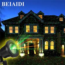 Outdoor Moving Lights by Compare Prices On Moving Star Projector Online Shopping Buy Low