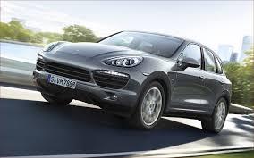 Porsche Cayenne Warning Lights - diesel porsche cayenne auto cars auto cars