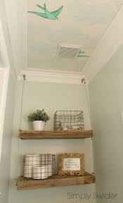 Small Bathroom Ideas On Pinterest Colors 25 Best Tiny Bathroom Makeovers Ideas On Pinterest Small