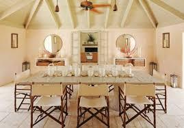 beach home interior design ideas coastal style interiors ideas that bring home the breezy beach life
