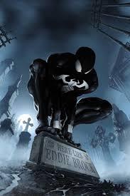 symbiote suit spiderman iphone u2022 ios mode