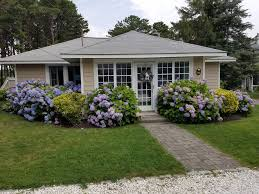 charming cape cod vacation home south yarmouth south yarmouth