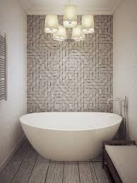 bathroom design trends for 2017 u2022 builders surplus