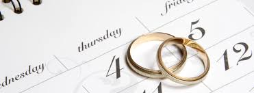 planning a wedding gorgeous planning for wedding how to plan a wedding for you not